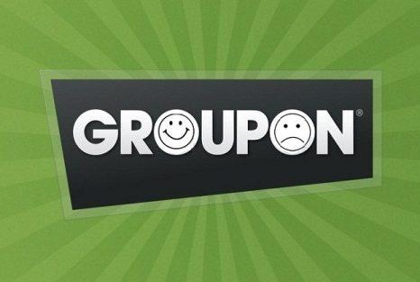 Groupon | Escape Room 13 Eureka Springs – Escape Room 13